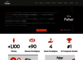feherandfeher.com