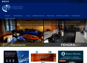 fehgra.org.ar