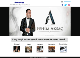fehim.org
