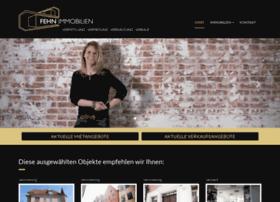 fehn-immobilien.de