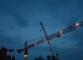 feiccad.com.br