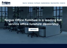 feigus.com