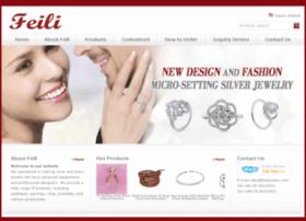 feilijewelry.com