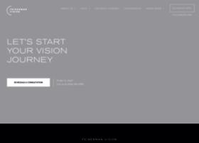 feinermanvision.com