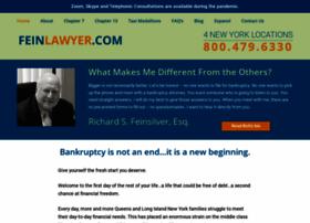 feinlawyer.com