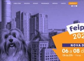 feipet.com.br