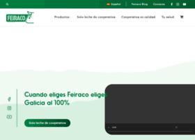 feiraco.es