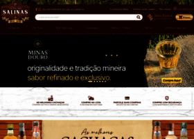 feiradacachaca.com.br