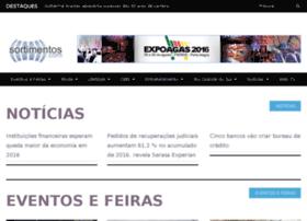 feiradamoda365.com.br