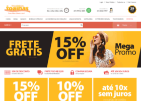 feiradastoalhas.com.br