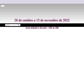 feiradolivro-poa.com.br