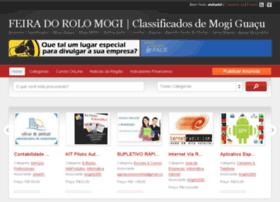feiradorolomogi.com.br