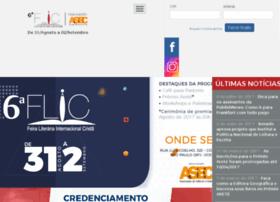 feiraflic.com.br