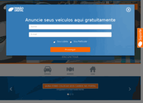 feiraodigital.com.br