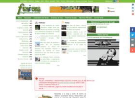 feirasdegalicia.com