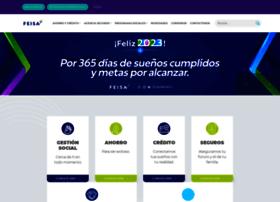 feisa.com.co