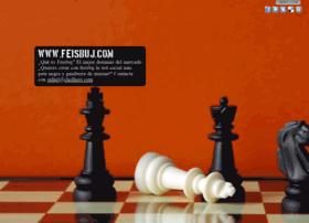 feisbuj.com