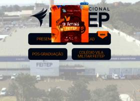 feitep.edu.br