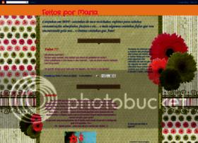 feitospormaria.blogspot.com