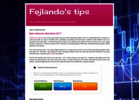fejlandostips.blogspot.com