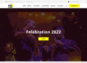 felabration.net