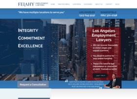 felahylaw.com