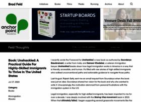 feld.com