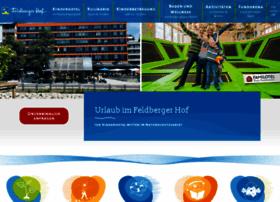 feldberger-hof.de