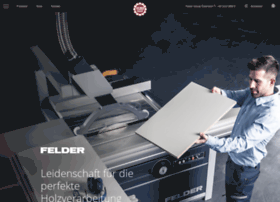 felder.co.at