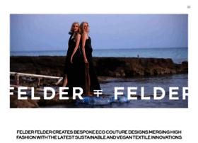 felderfelder.com