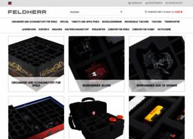 feldherr.com