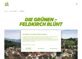 feldkirch.gruene.at