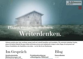 feldmann-immo.ch