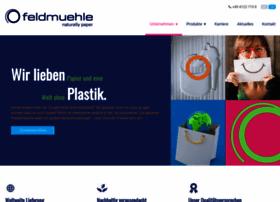 feldmuehle-uetersen.com