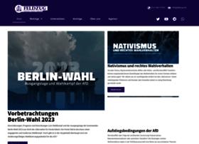 feldzug.net