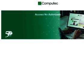 felec.computec.com