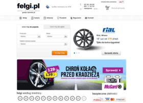 felgi.pl