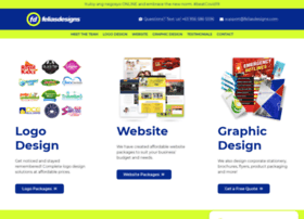 feliasdesigns.com