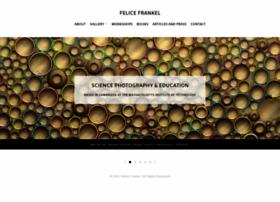 felicefrankel.com