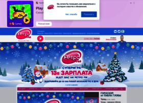 felichita.com
