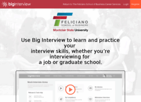 feliciano.biginterview.com