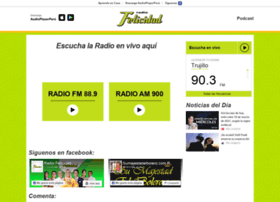 felicidad.com.pe