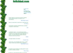 felicidad.com