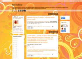 felicidina.blogspot.com