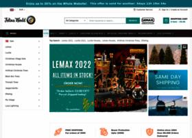 felinaworld.com