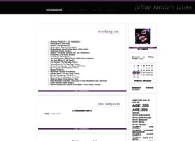 feline-fatale.insanejournal.com