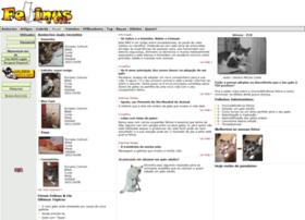 felinus.org