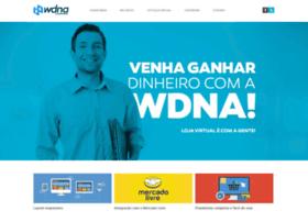 felipe.wdna.com.br
