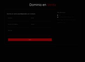 felipeavello.com
