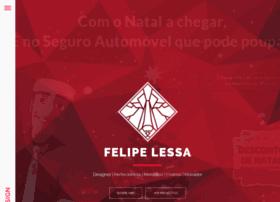 felipelessadesign.com